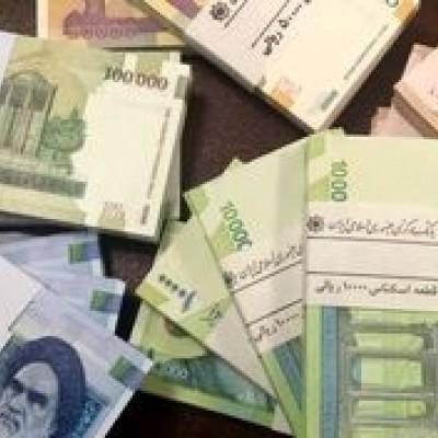 جزئیات جدید درباره بسته معیشتی دولت