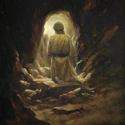 دیدن حضرت یوسف در خواب چه تعبیری دارد؟ /  تعبیر خواب پیامبران