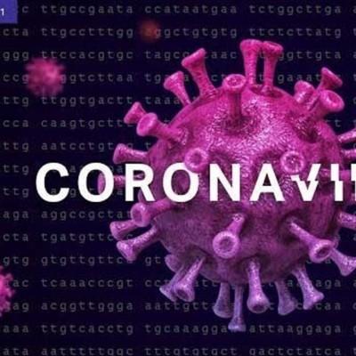 با دیدن علائم ویروس کرونا باید به کجا مراجعه کرد؟