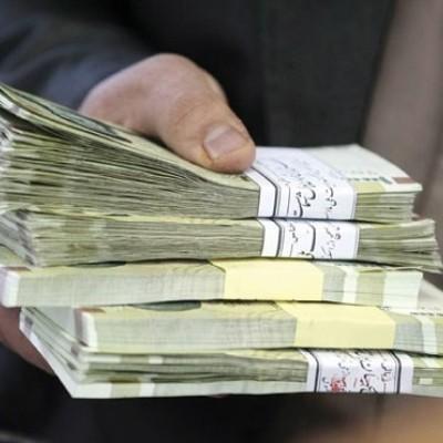 میزان افزایش حقوق ۹۹ کارمندان دولت