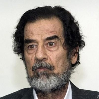 (فیلم) اعتراف کمتر شنیده شده صدام درباره ایرانیان