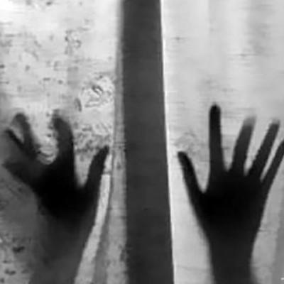 شکایت عجیب 2 هوو از همسر بی لیاقت و شیطان صفت