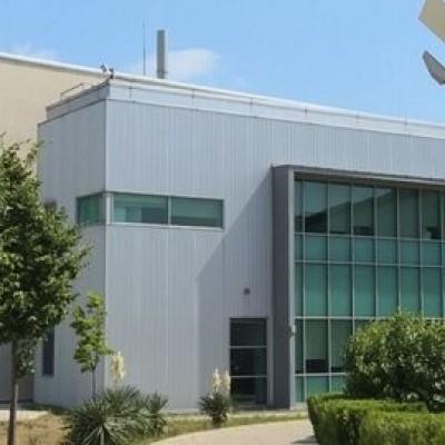 آیا کرونا ویروس در آزمایشگاه های آمریکا تولید شده است؟