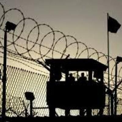 شورش اینبار در زندان عادلآبادِ شیراز
