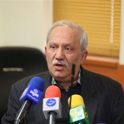 وزارت بهداشت: نترسید ما با تمام امکانات با کرونا مبارزه میکنیم!