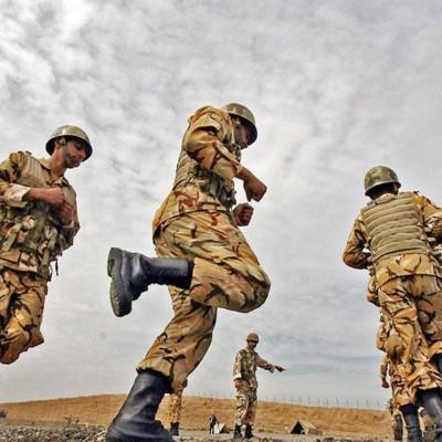 اعزام به خدمت در کمین کسانی که سربازی را خریدهاند