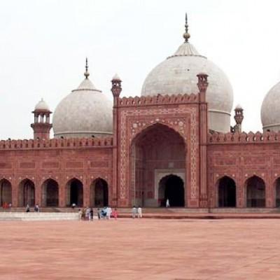 دیدن مسجد در خواب چه تعبیری دارد؟/ تعبیر خواب مسجد