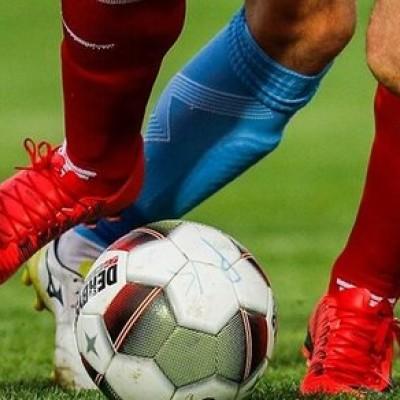 چهار دیدار پرتماشاچی لیگ برتر لغو شد