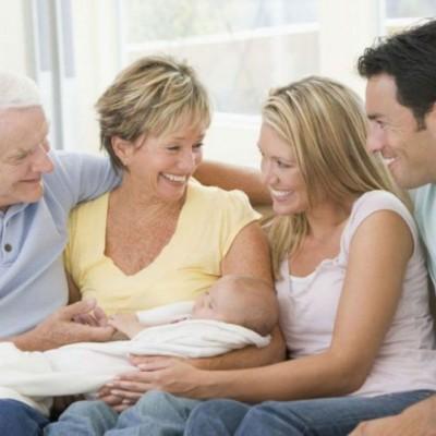 سیاست های زنانه در رفتار با خانواده شوهر