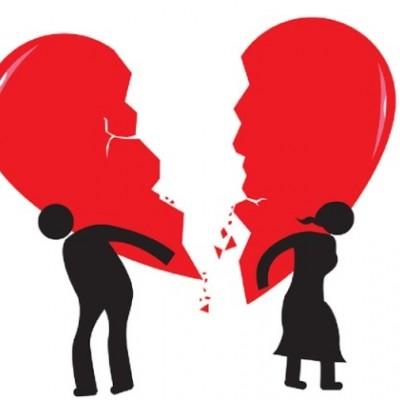 علت عجیب طلاق نوعروس از شوهرش