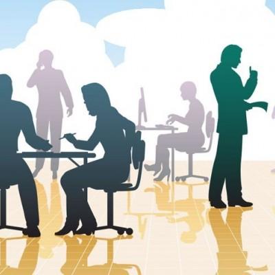 بیمه مسئولیت کارفرما چه تفاوتی با بیمه حوادث دارد؟