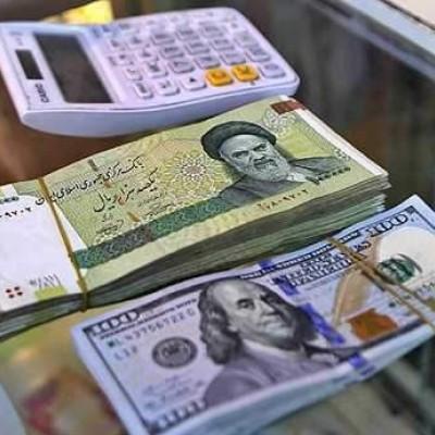 جهش غافلگیرکننده نرخ دلار در بازار ارز