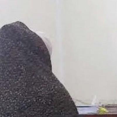 نامه مرموز دخترِ جنایتکار به دادگاه