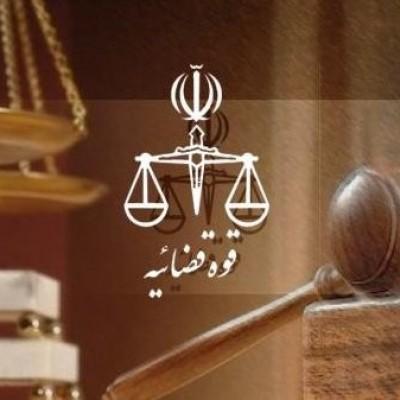 رای دادگاه یوسف جنت مکان و دیگر متهمان پرونده شرکت طرح و نقشه پناهی صادر شد