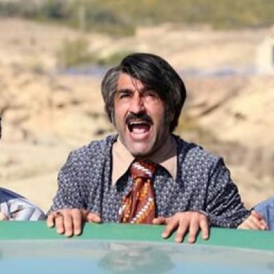 سریالهای تلویزیون برای ماه مبارک رمضان