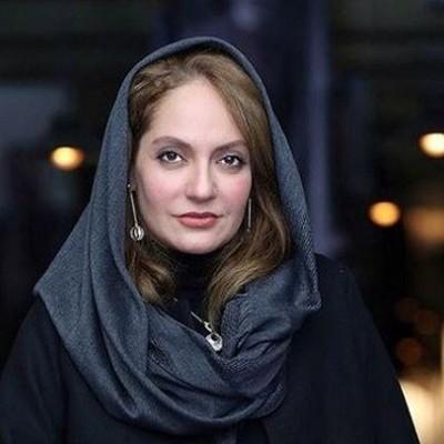 واکنش جدید مهناز افشار به محسن تنابنده ، ماجرای شیرخشکهای آلوده و مسابقه گات تلنت