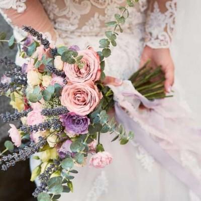 گرانترین عروسی دنیا با 250.000 میهمان