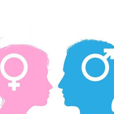 نگرش و دانش جنسی شما چگونه است؟/ تست روانشناسی جنسی (18+)