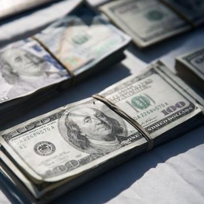 نرخ ارز و قیمت دلار در بازار آزاد 6 دی97 / دلار چند؟