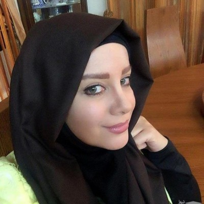 زندگی خصوصی شراره رخام و همسر آمریکایی اش + عکس های جذاب و دیدنی