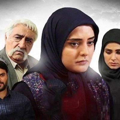شوخی عجیب حسن ریوندی با سریال «ستایش»/ببینید