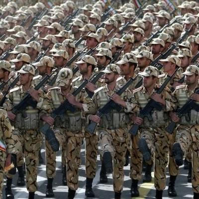 نحوه تامین اعضای هیئت علمی طرح سربازی دانشگاه ها اعلام شد