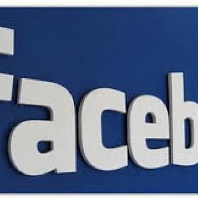 فروش شوهر در فیس بوک