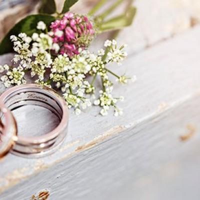 تشویق جوانان به ازدواج در کشورهای مختلف چگونه است؟
