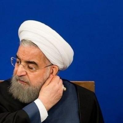 آقای روحانی پاسخگوی کدام بیتدبیری هستید؟!