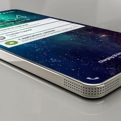 قیمت گوشی سامسونگ (Samsung) مورخ 13 آبان 97 / قیمت انواع گوشی سامسونگ