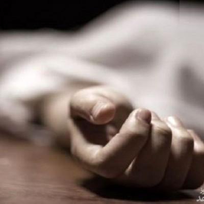 اعتراف دردناک یک پدر به قتل پسرِ ناخلف خود در آگاهی تهران