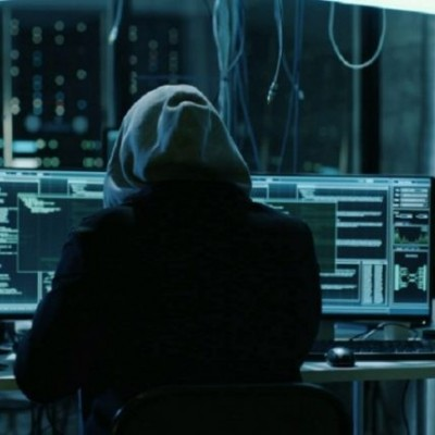 هکرهای ایرانی اطلاعات امنیتی اسرائیل را هک کردند