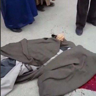 جزئیات تازه از پرونده قتل روحانی همدانی
