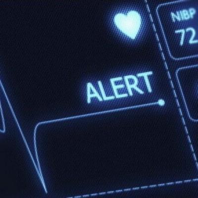 نشستنهای طولانی خطری جدی برای قلب زنان