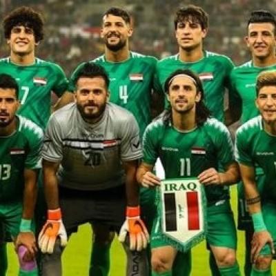 وعده عجیب تاجر عراقی به بازیکنان این کشور در صورت گلزدن به ایران!
