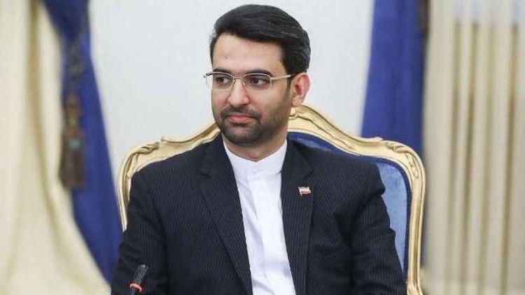 خبر خوش وزیر ارتباطات برای وصل اینترنت دقایقی پیش اعلام شد