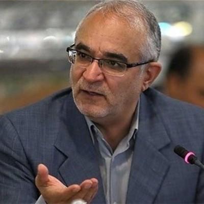 مجلس دهم بازخواست نکرد، دولت تنبل شد/روحانی نمک به زخم مردم پاشید