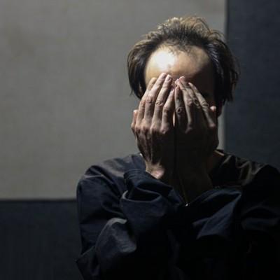 عشق ممنوعه زن جوان کرجی به پسرخاله اش لو رفت / شوهر المیرا را با تبر کشتند