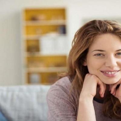 نحوه چیدمان و دکوراسیون خانه برای مقابله با افسردگی