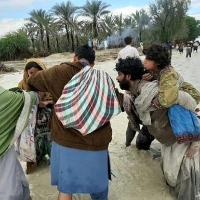 پیشگیری از کرونا در سیستان و بلوچستان را جدی بگیرید