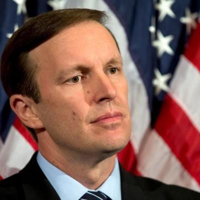 افشاگری جدید در مورد کرونا و آمریکا ؛ سناتور آمریکایی رازگشایی کرد