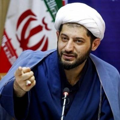 آقای روحانی، فعلا بیخیالِ بازگشاییِ مدارس شوید