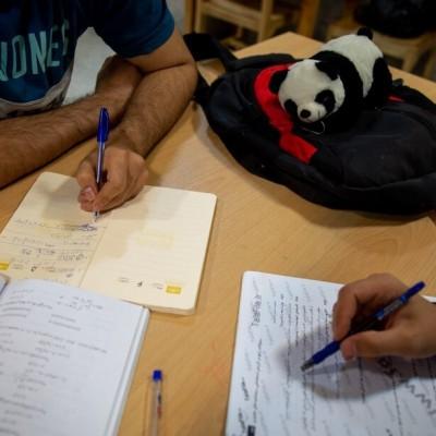 مهمترین تغییرات کنکوری سال۹۹ / واگذاری پذیرش بدون آزمون به دانشگاه
