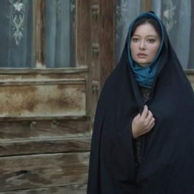 اکران همزمان جن زیبا در ایران و ترکیه