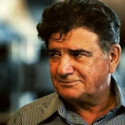 توضیحات مدیر بیمارستانی که محمدرضا شجریان در آن بستری است