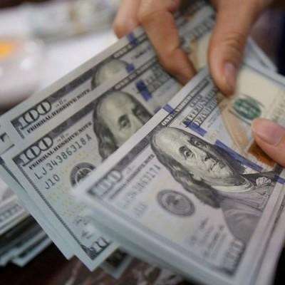 بازار ارز در کنترل دولت / آیا زمان مهاجرت دلالان از بازار ارز فرا رسیده است؟