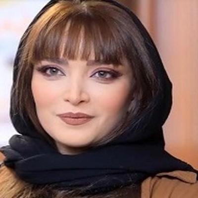 بازیگران زن ایرانی که با گذر زمان جذاب تر شدند