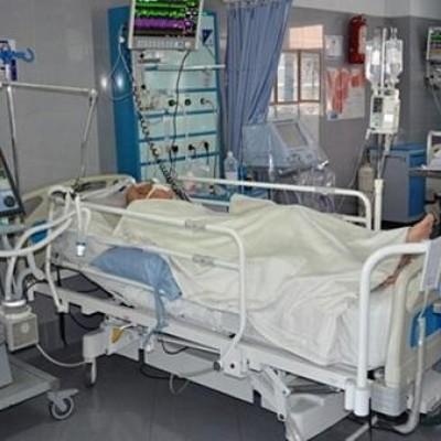 افزایش آمار فوتیها و مبتلایان به کرونا در ایران