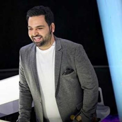 زمان پخش فینال مسابقه عصرجدید اعلام شد