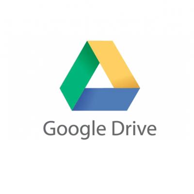 گوگلدرایو چیست و چگونه از آن استفاده کنیم؟